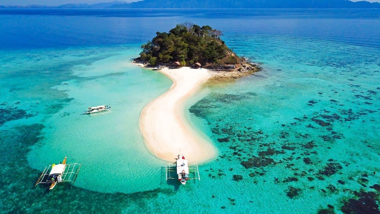 Philippines Budget Traveler's Guide